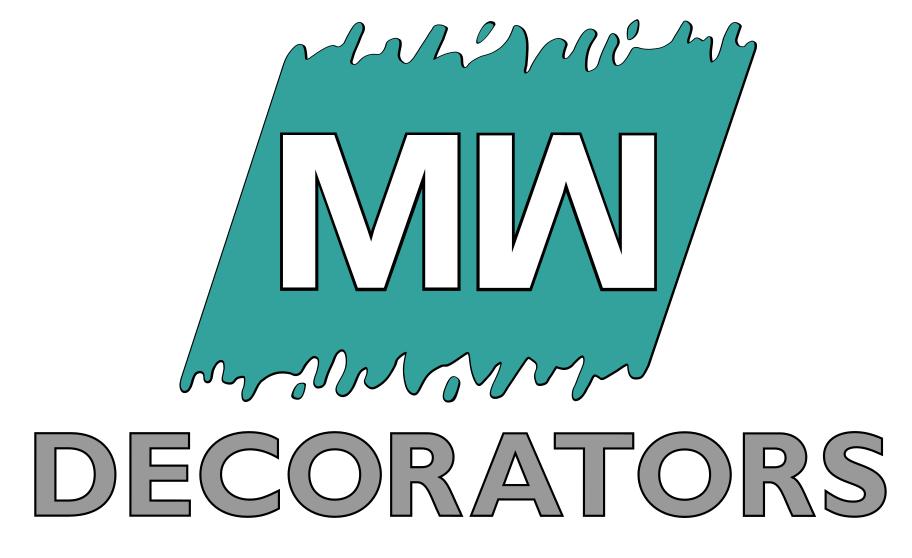 MW Decorators